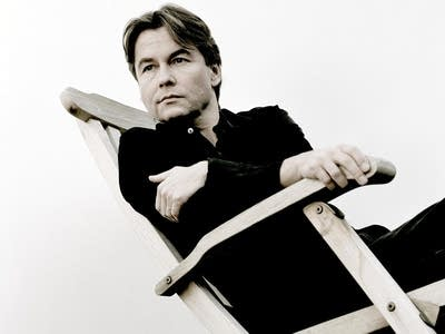 F6e6cd 20121018 composerconductor esapekka salonen