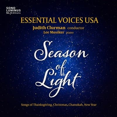 D8c115 20161206 essential voice usa season of light