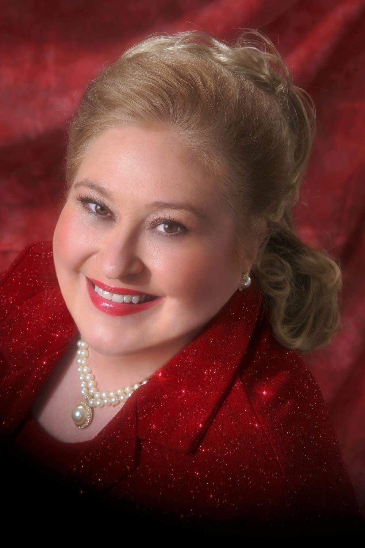Audrey Stottler