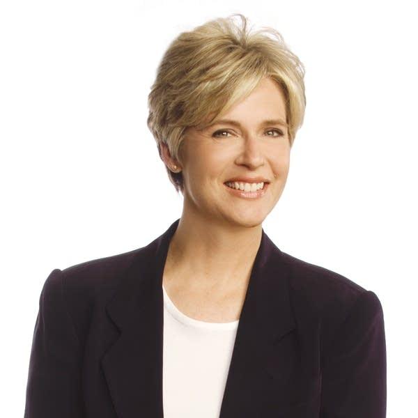 Cathy Wurzer