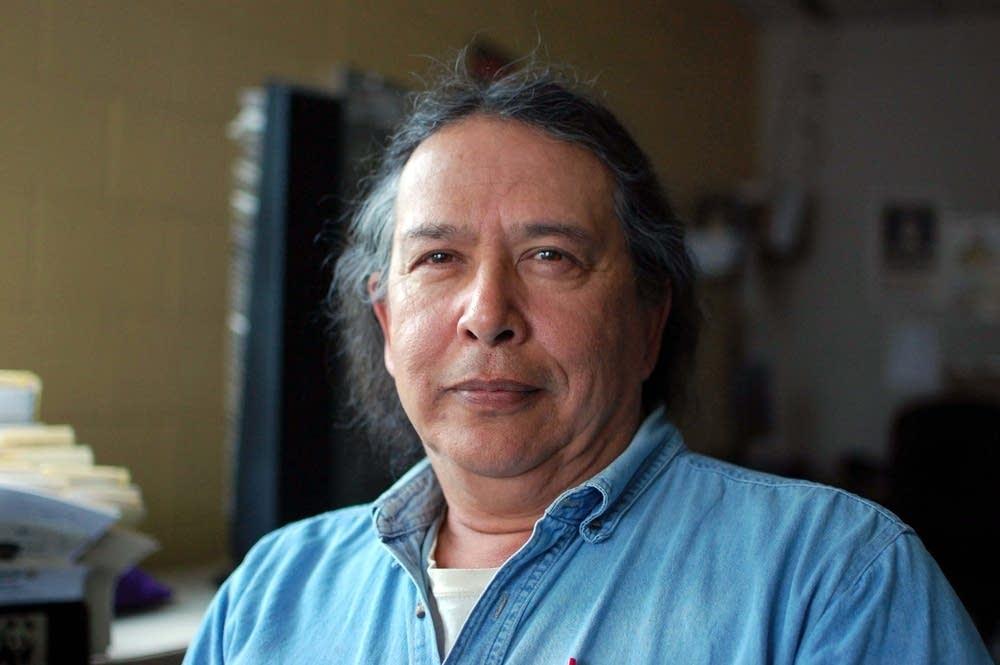 Bob Shimek