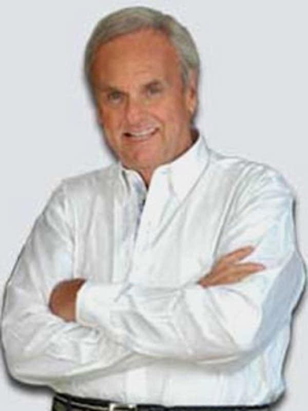 Denny Hecker