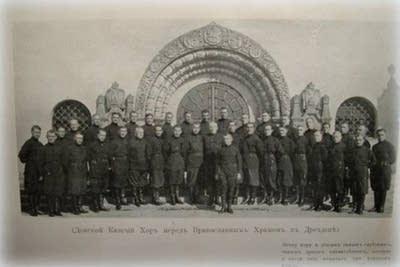 Fc6c43 20150306 moscow synodal choir