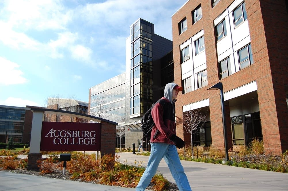 Will New Stimulus Aid Reach Minnesota's College Students. Keyboard Signs. Cold Signs Of Stroke. Pop Song Signs Of Stroke. Somatization Disorder Signs. Security Camera Signs. Engraved Signs Of Stroke. Visitor Signs Of Stroke. Rock Signs Of Stroke
