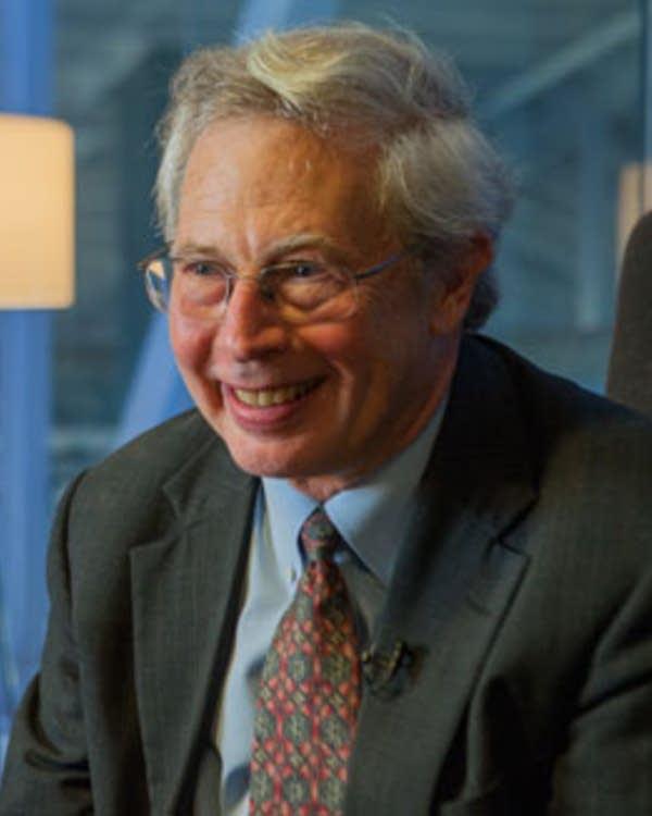 Eric Siemers
