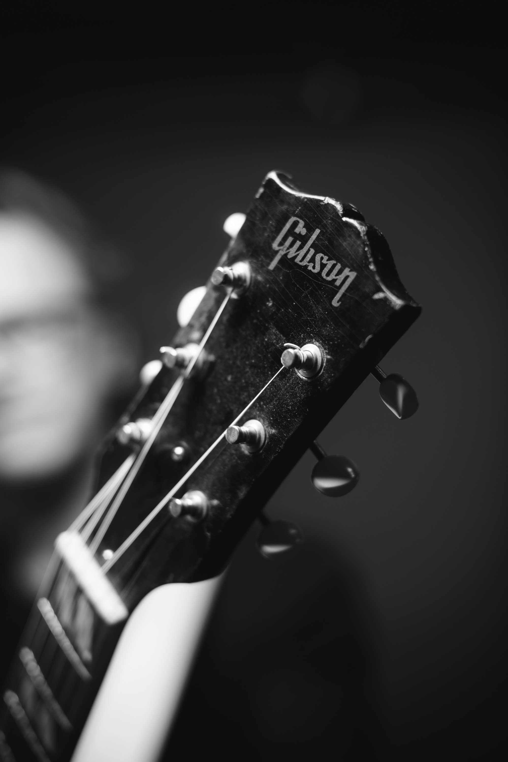 Dan Wilson - portrait - 5