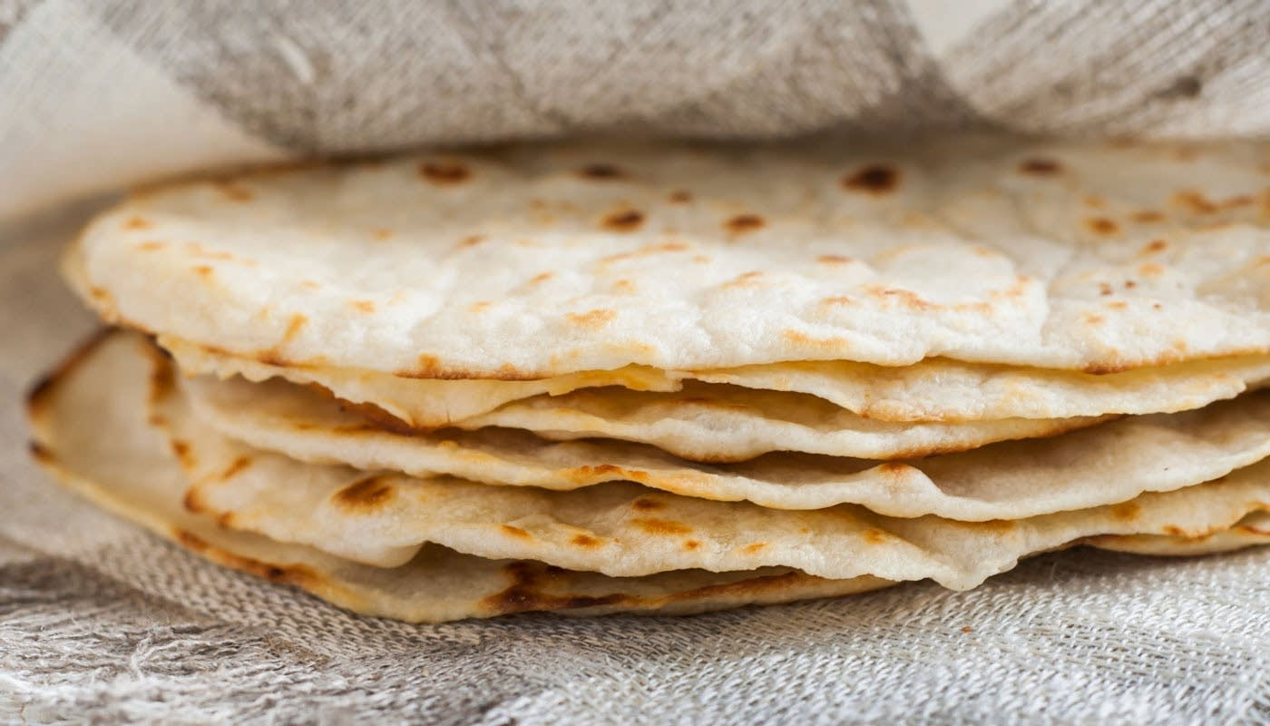 In Defense Of Flour Tortillas An Origin Story With Gustavo Arellano The Splendid Table