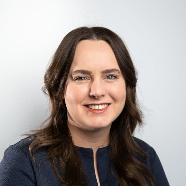 Megan Burks