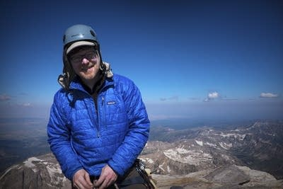 15b0f2 20140820 fred child summits grand teton