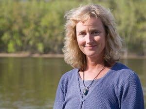 Deborah Swackhamer