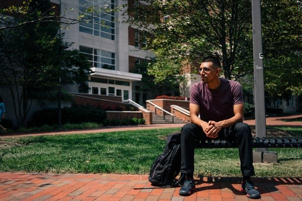 First-Generation College Students a Decade Later