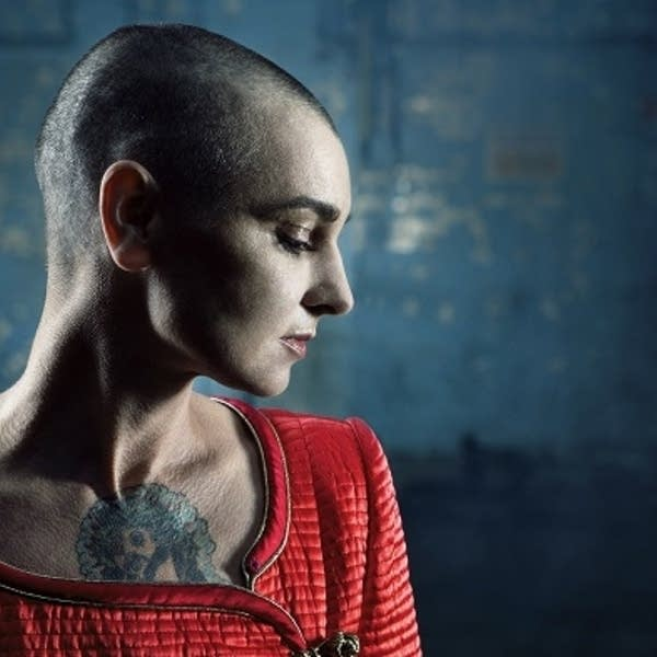 Today In Music History Happy Birthday Sinead O Connor The Current