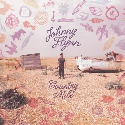 21782e 20131007 johnny flynn