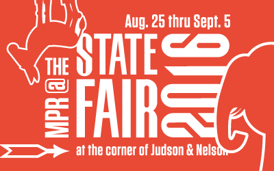 Plan Your Minnesota State Fair Visit!