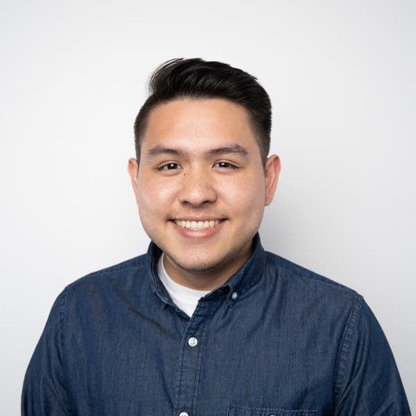 John Nguyen