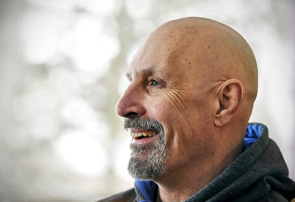 Catching up with pro wrestler 'Precious' Paul Ellering | MPR News