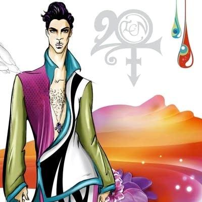 016bf7 20130122 prince 20ten
