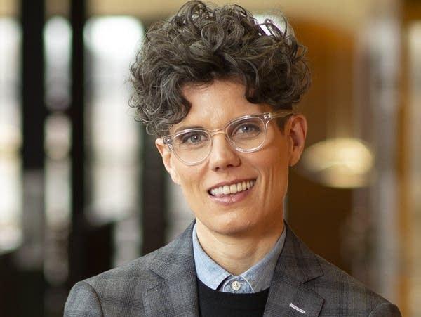 Jana Shortal, Journalist