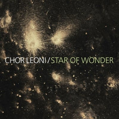 38e1a6 20181220 star of wonder