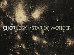 'Star of Wonder'