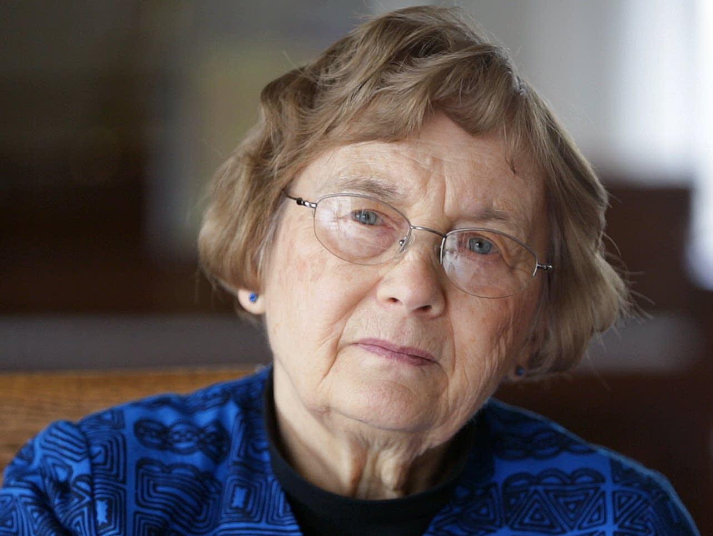 Rita Reker