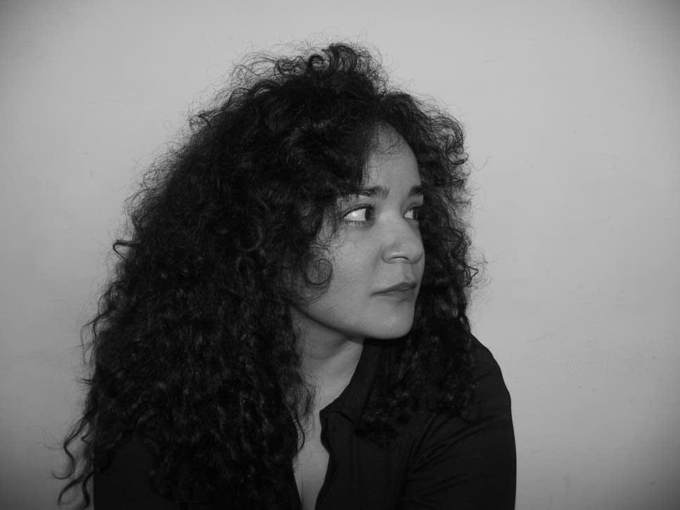 Gabriela Frank