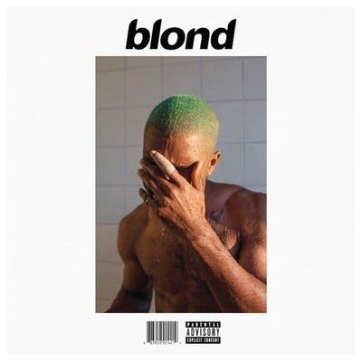 321d18 20160823 frank ocean blond