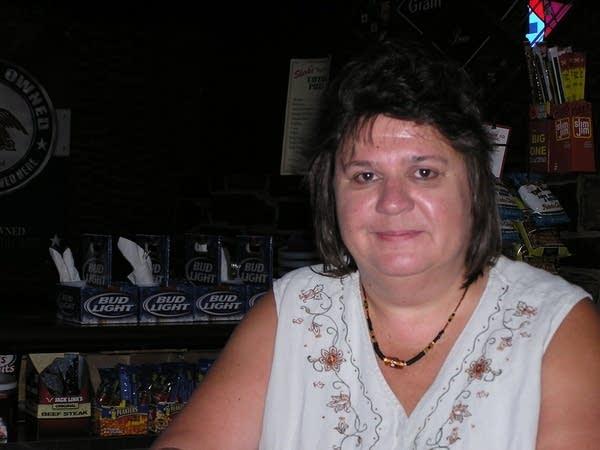 Linda Erjavec