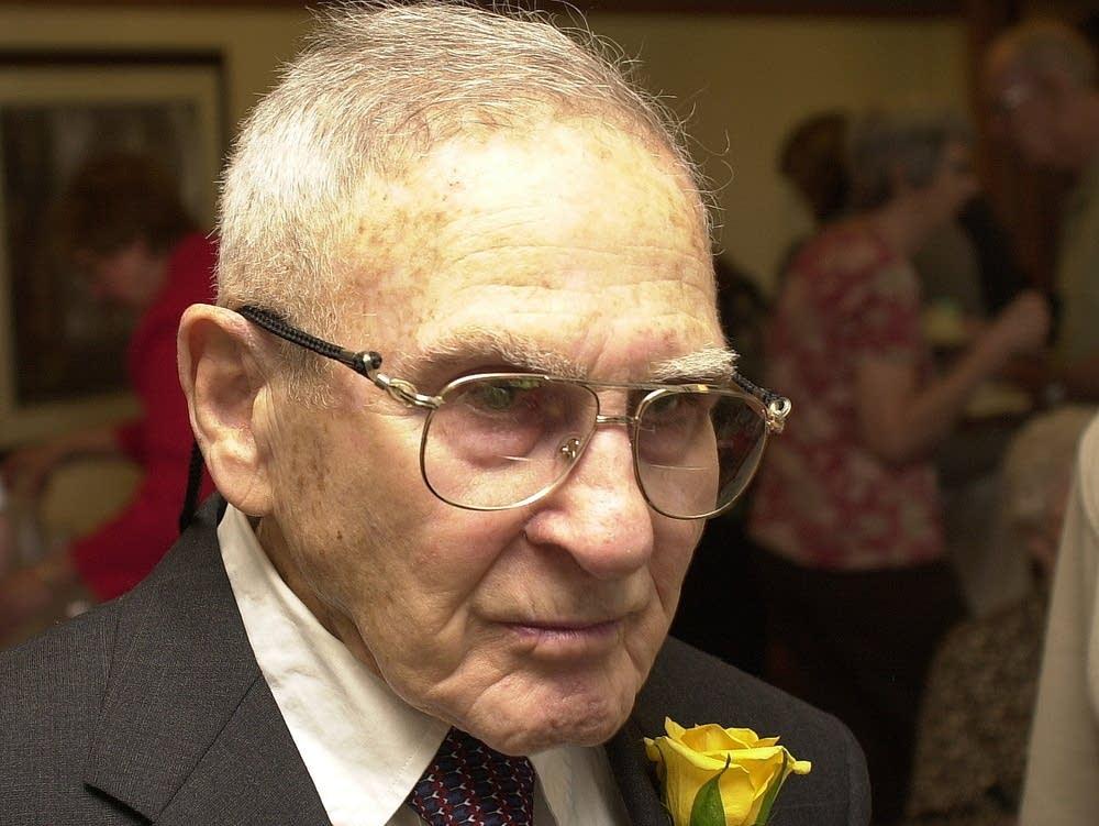 Henryk Gurman