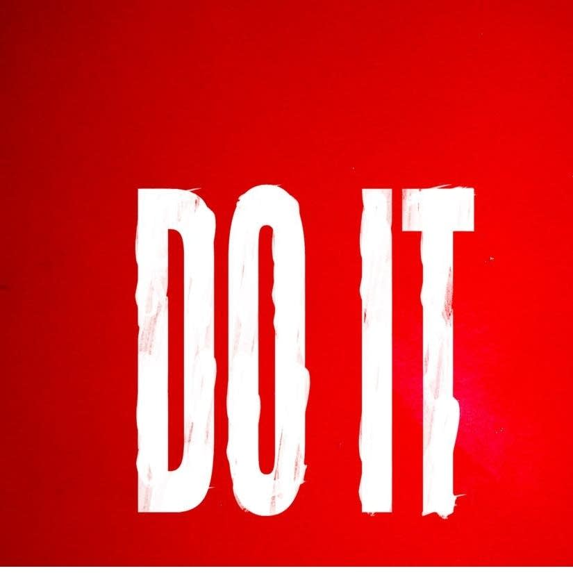 do it painting