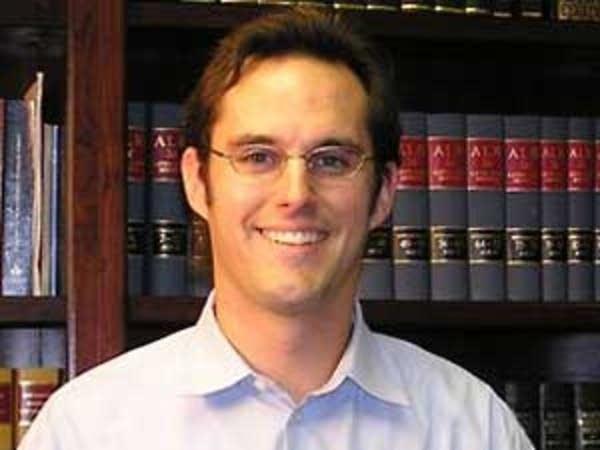 Daniel Brendtro