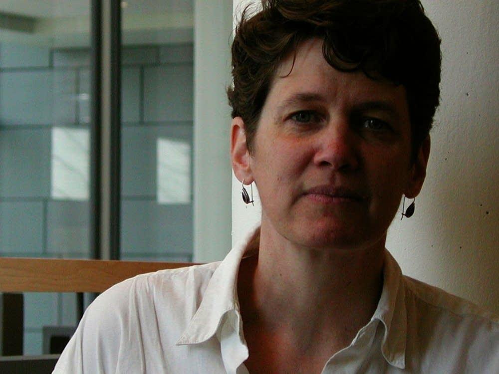 Deborah Schlick