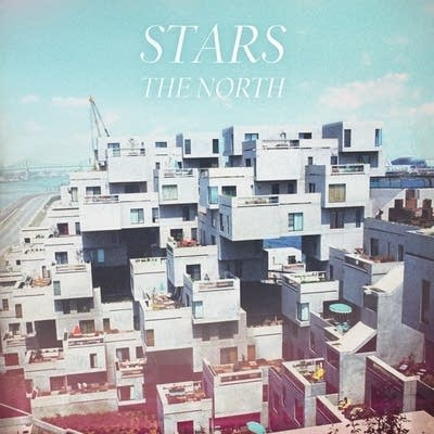 3dc4a4 20120830 stars the north
