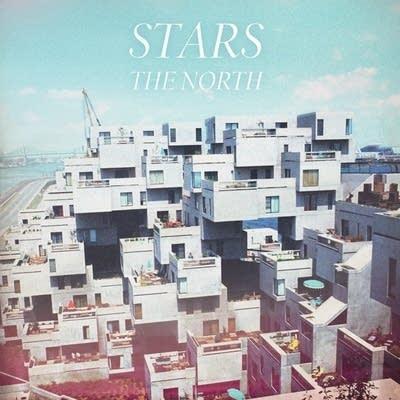 3dc4a4 20120830 stars the north