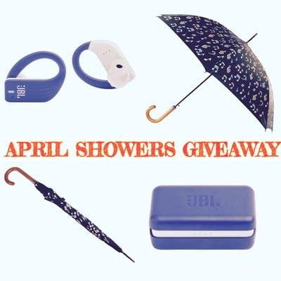 849386 20190415 april showers