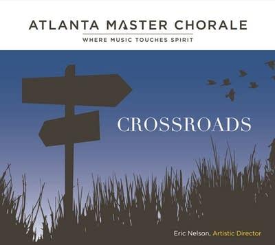 71f2cf 20170217 crossroads
