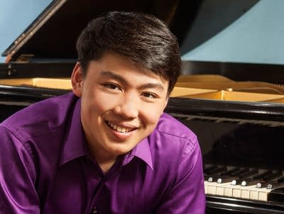 8c0deb 20151014 pianist george li