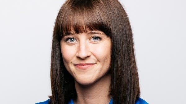 Melissa Dundis