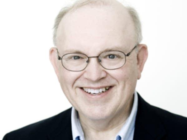 Bob Christiansen