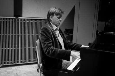 6a6003 20131001 pianist stephen prutsman 2