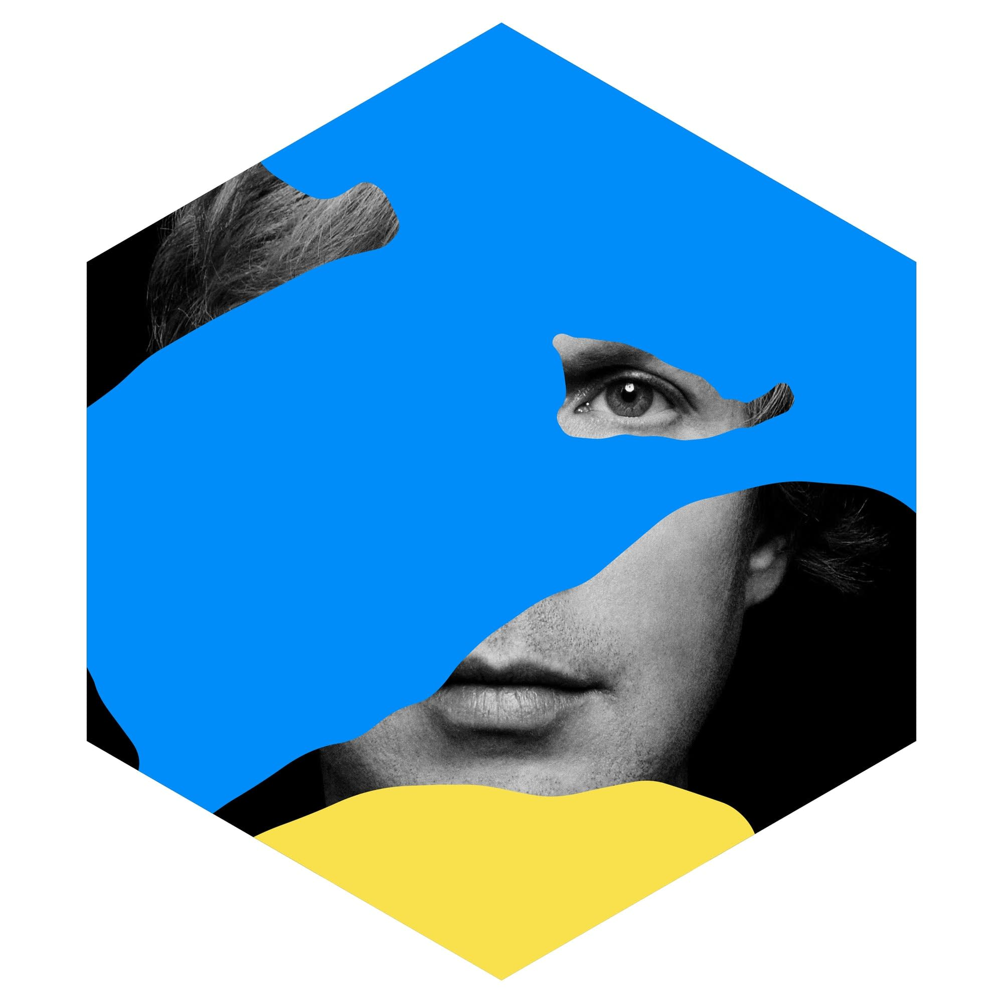Beck, 'Colors'