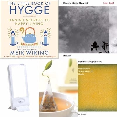 How to Hygge: Enter the drawing to win! | Your Classical