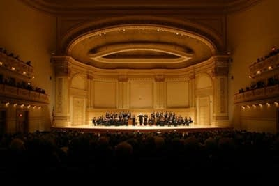 A732a6 20070124 carnegie hall