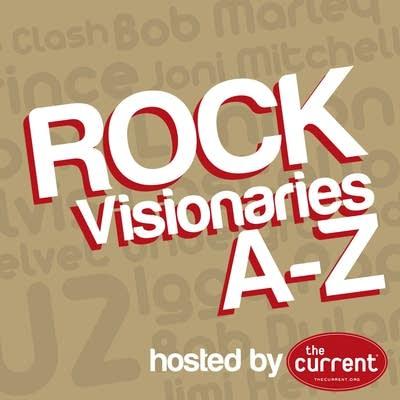 860899 20131128 rock visionaries