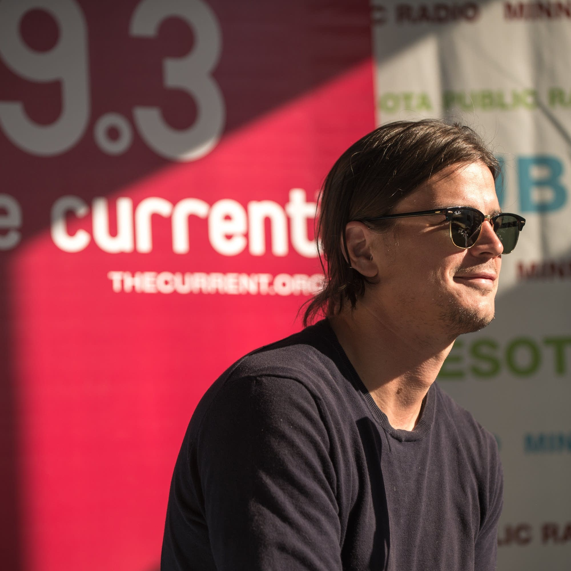 josh hartnett, theft of the dial, state fair