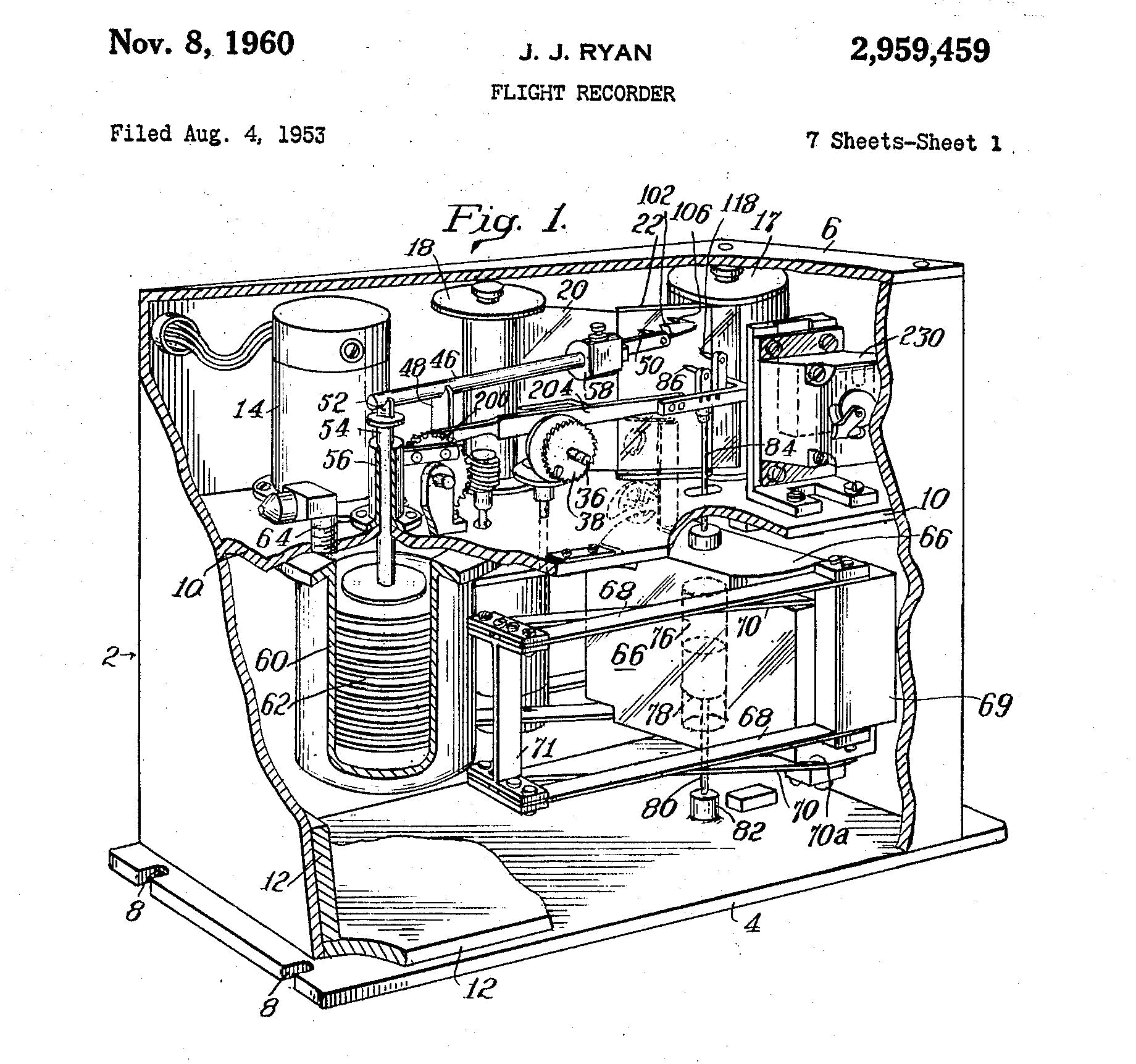 A detail from patent US002959459