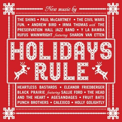 7c9a0b 20121216 holidays rule