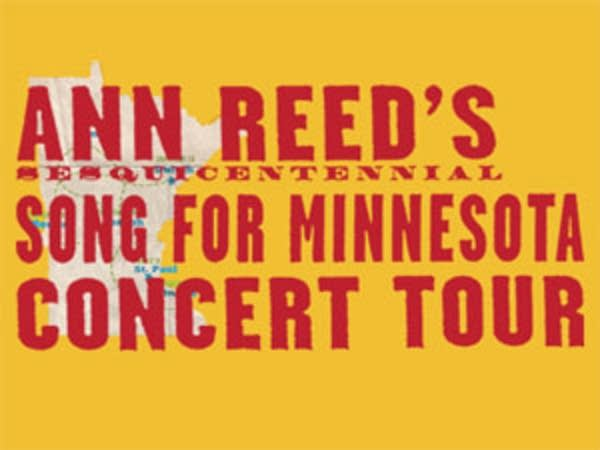 Songs for Minnesota