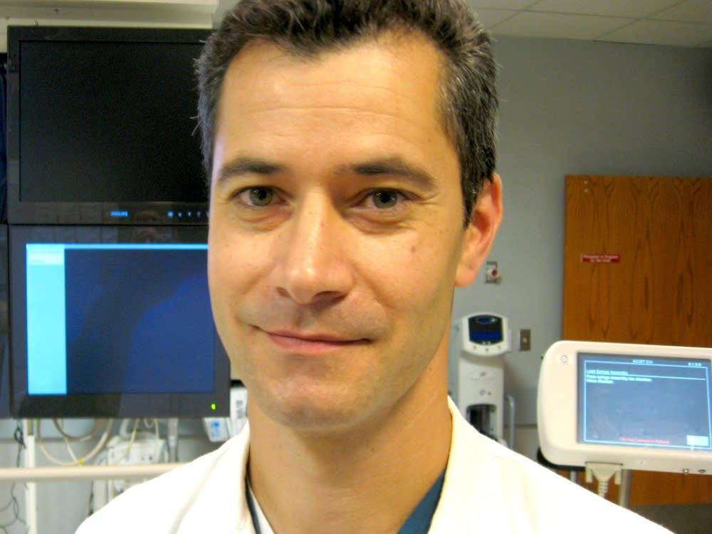 Dr. Johannes Brechtken