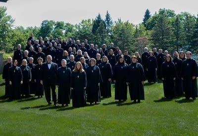 7be7d0 20160224 national lutheran choir 2015 2016